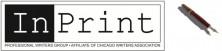 in-print-logo-e13766019024341