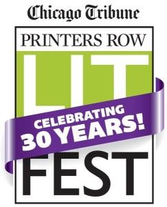 chi-printers-row-lit-fest-logo-20140213
