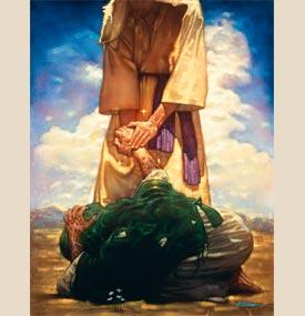 jesus-heals-leper21